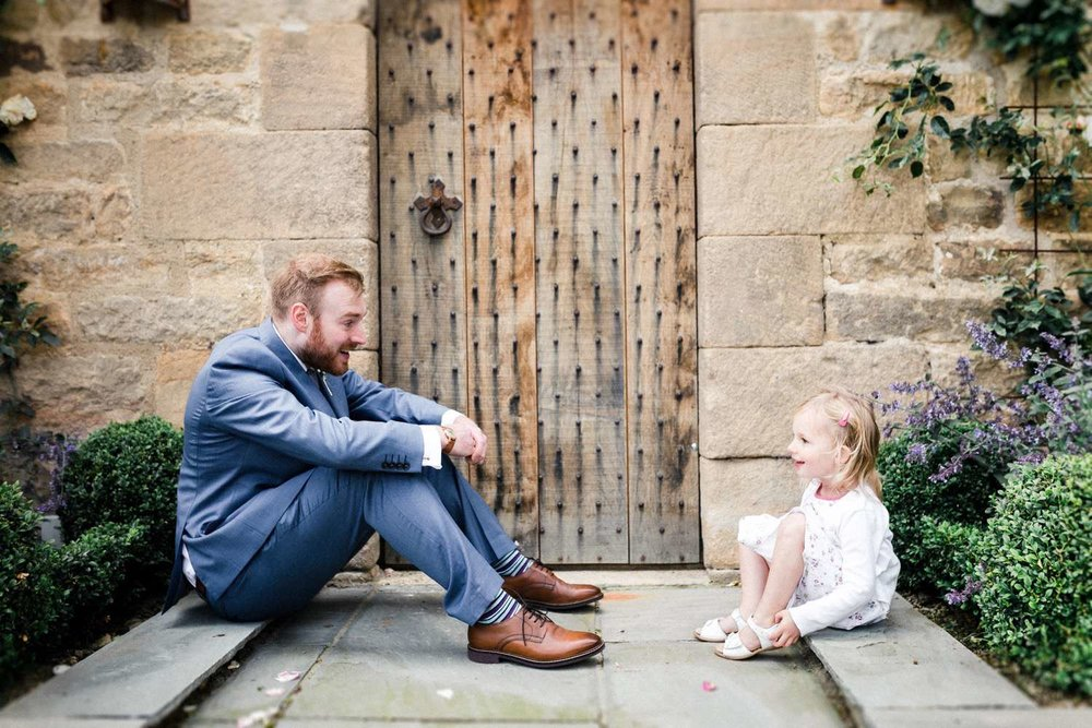 Wedding-photographer-Healey-Barn-8.jpg