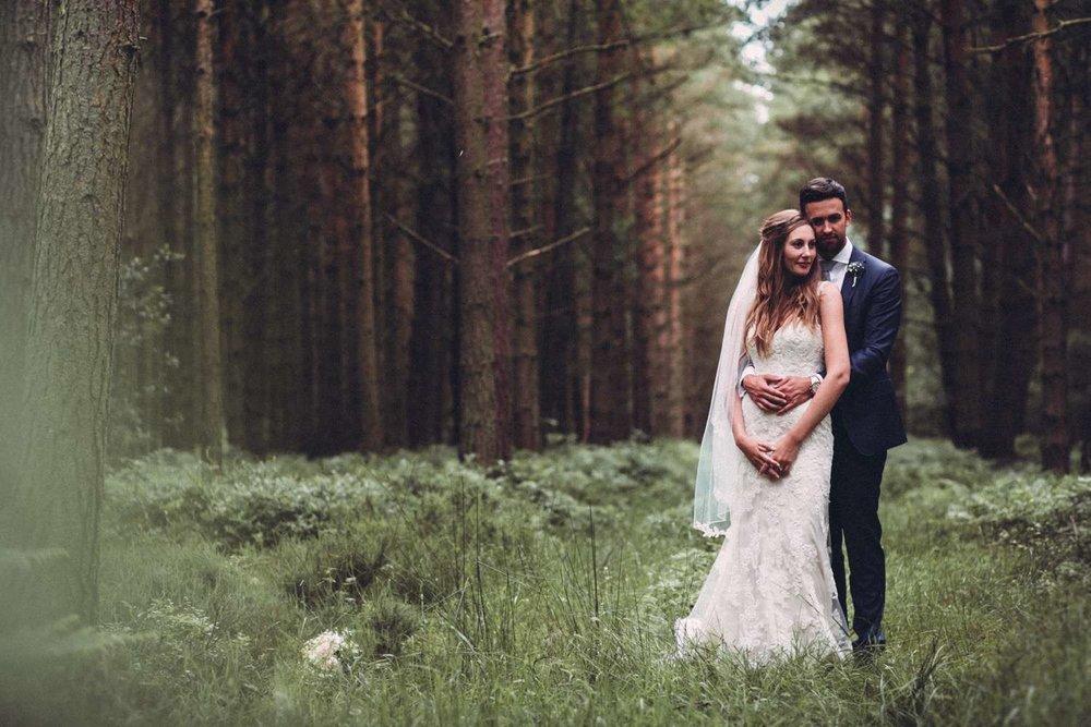 Wedding-photographer-Healey-Barn-10.jpg
