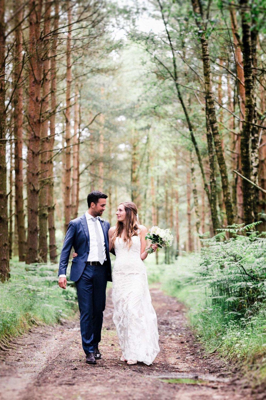 Wedding-photographer-Healey-Barn-12.jpg