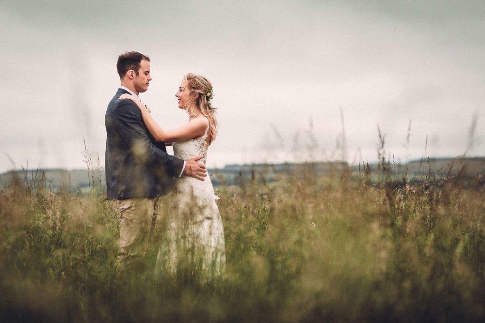 Wedding-photographer-Natural-Retreats-5.jpg