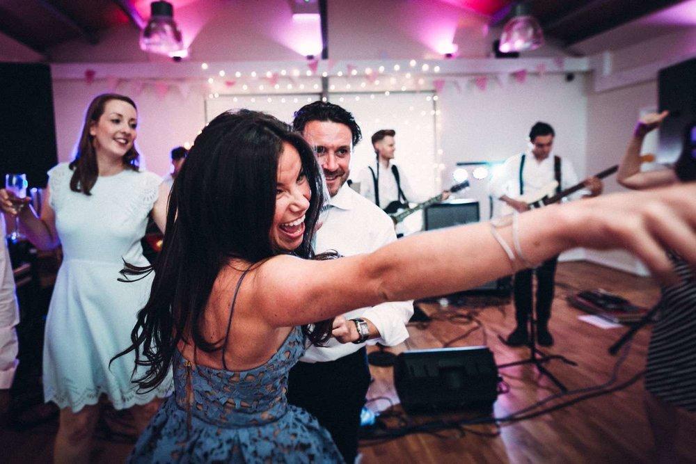 Wedding-photographer-Natural-Retreats-15.jpg