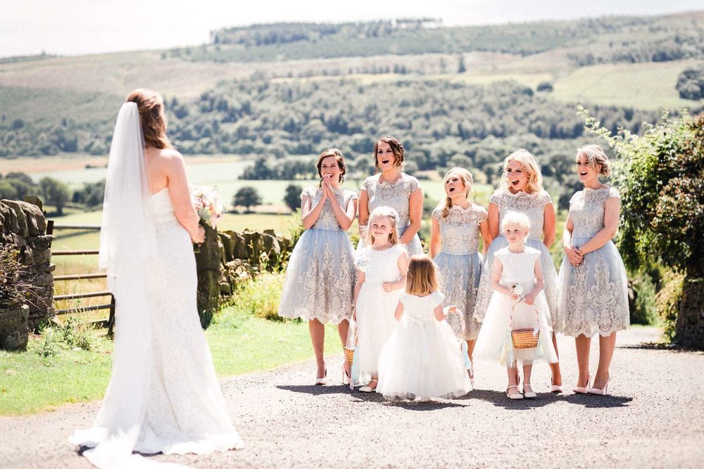 Wedding-photographer-Natural-Retreats-3.jpg