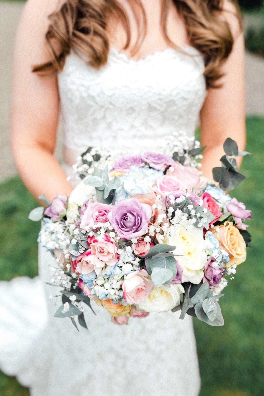 Wedding-photographer-Natural-Retreats-10.jpg