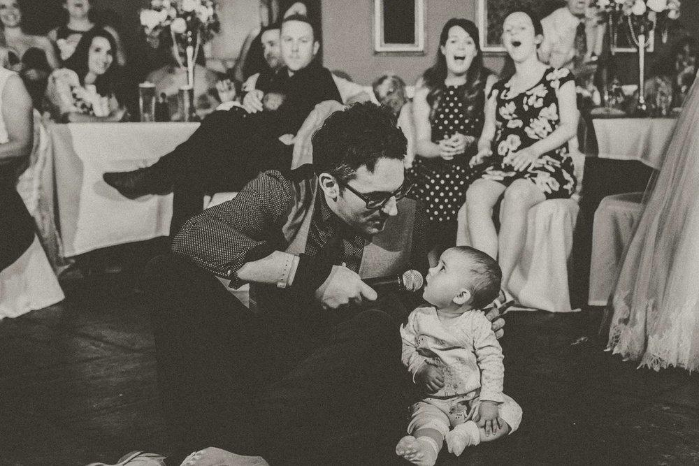 Paul-Liddement-Wedding-Stories-1.jpg