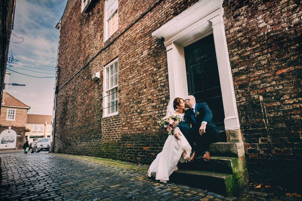 wedding-photography-darlington