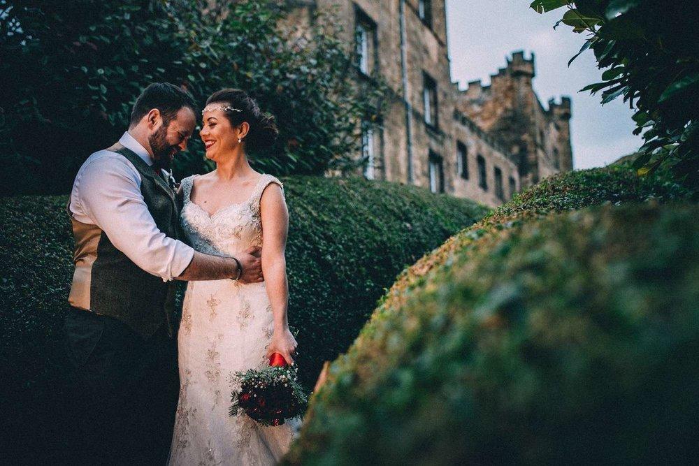 Paul-Liddement-Wedding-Stories-4.jpg