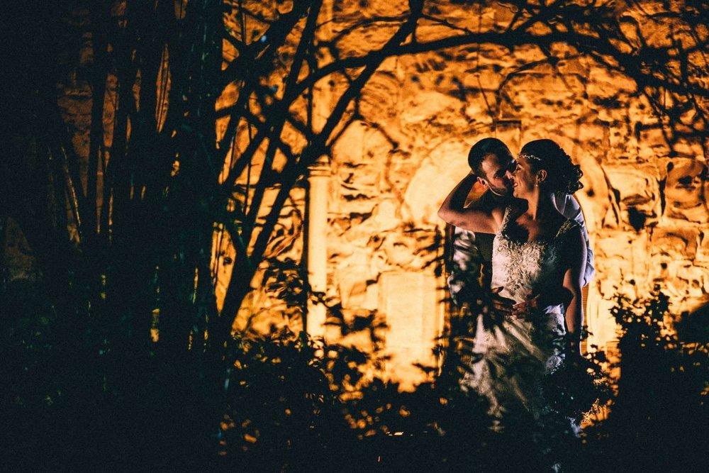 Paul-Liddement-Wedding-Stories-5.jpg