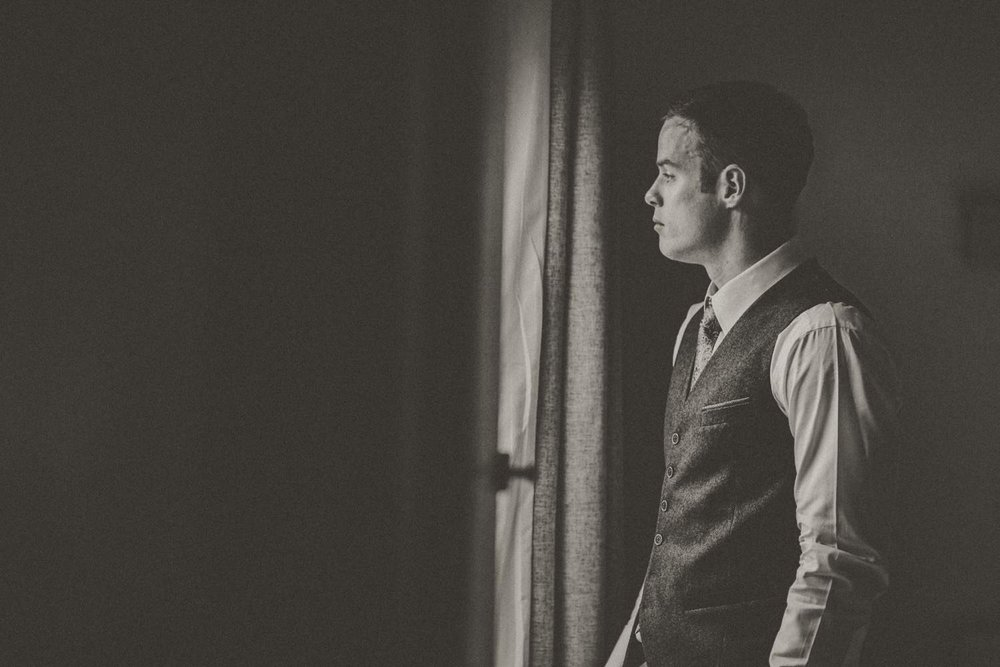 darlington-wedding-photographer-wedding-photography-darlington-6.jpg