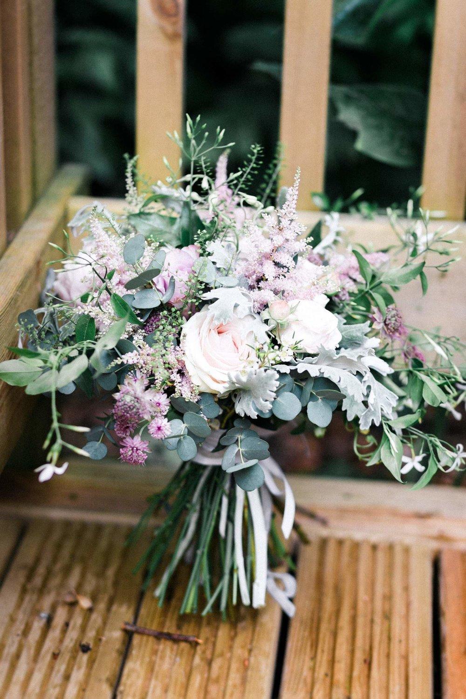 darlington-wedding-photographer-wedding-photography-darlington-8.jpg
