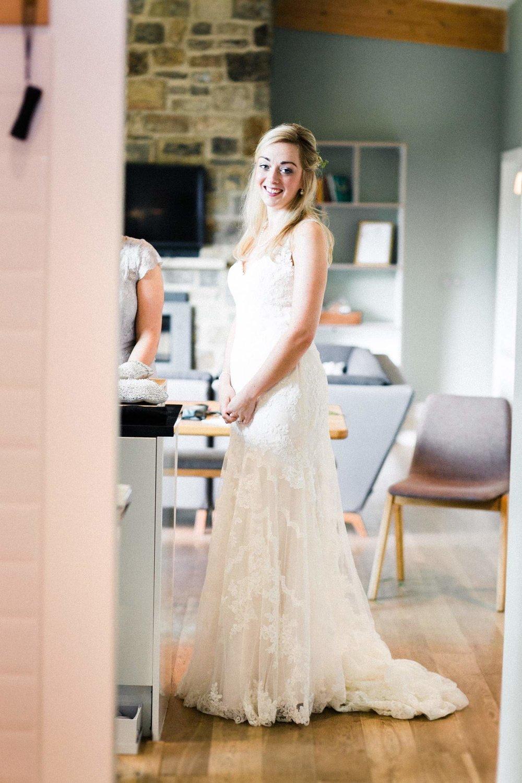 darlington-wedding-photographer-wedding-photography-darlington-10.jpg