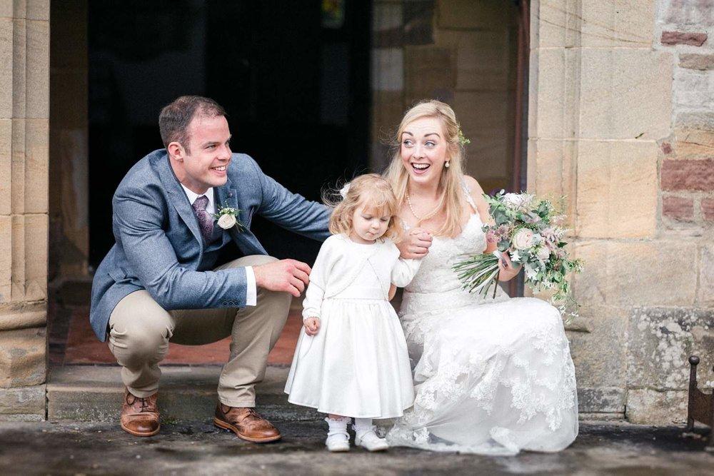 darlington-wedding-photographer-wedding-photography-darlington-16.jpg