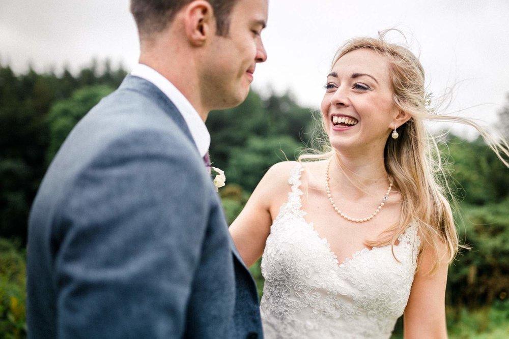 darlington-wedding-photographer-wedding-photography-darlington-22.jpg