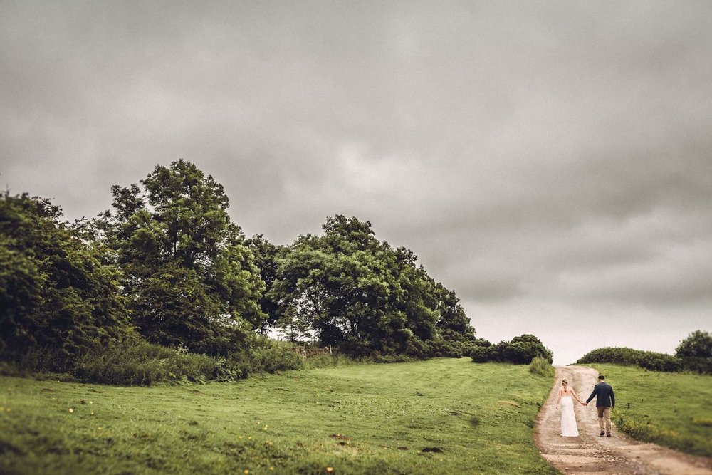 darlington-wedding-photographer-wedding-photography-darlington-26.jpg