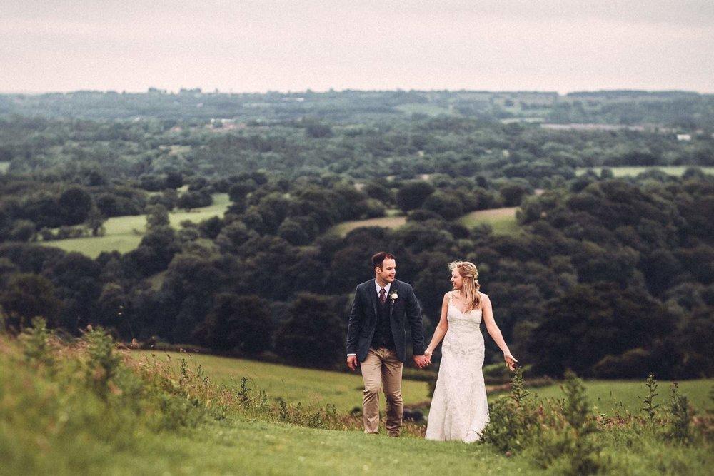 darlington-wedding-photographer-wedding-photography-darlington-31.jpg