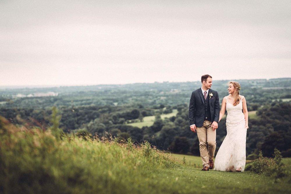 darlington-wedding-photographer-wedding-photography-darlington-32.jpg