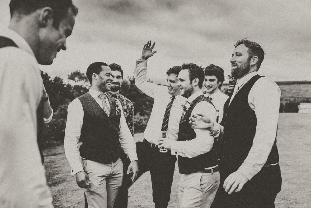 darlington-wedding-photographer-wedding-photography-darlington-43.jpg