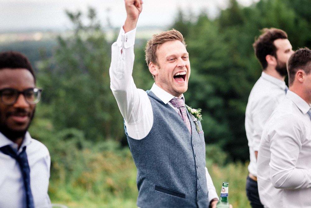 darlington-wedding-photographer-wedding-photography-darlington-48.jpg