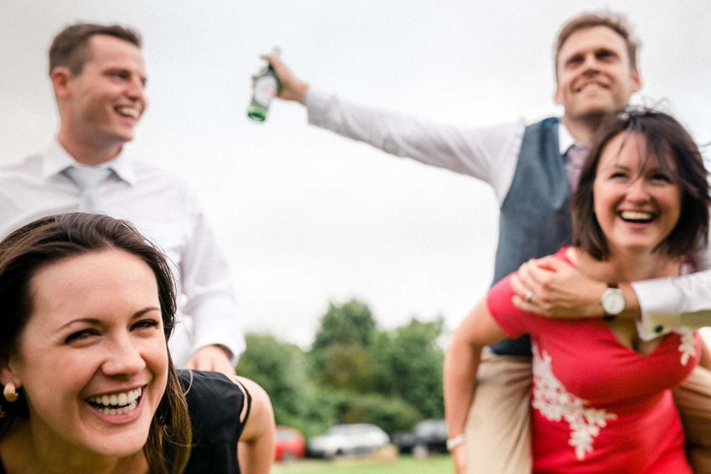 darlington-wedding-photographer-wedding-photography-darlington-52.jpg