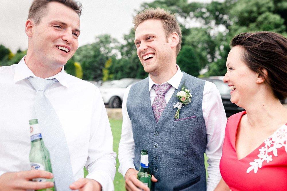 darlington-wedding-photographer-wedding-photography-darlington-53.jpg