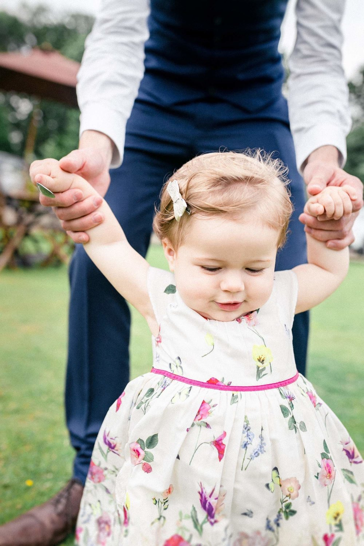 darlington-wedding-photographer-wedding-photography-darlington-57.jpg