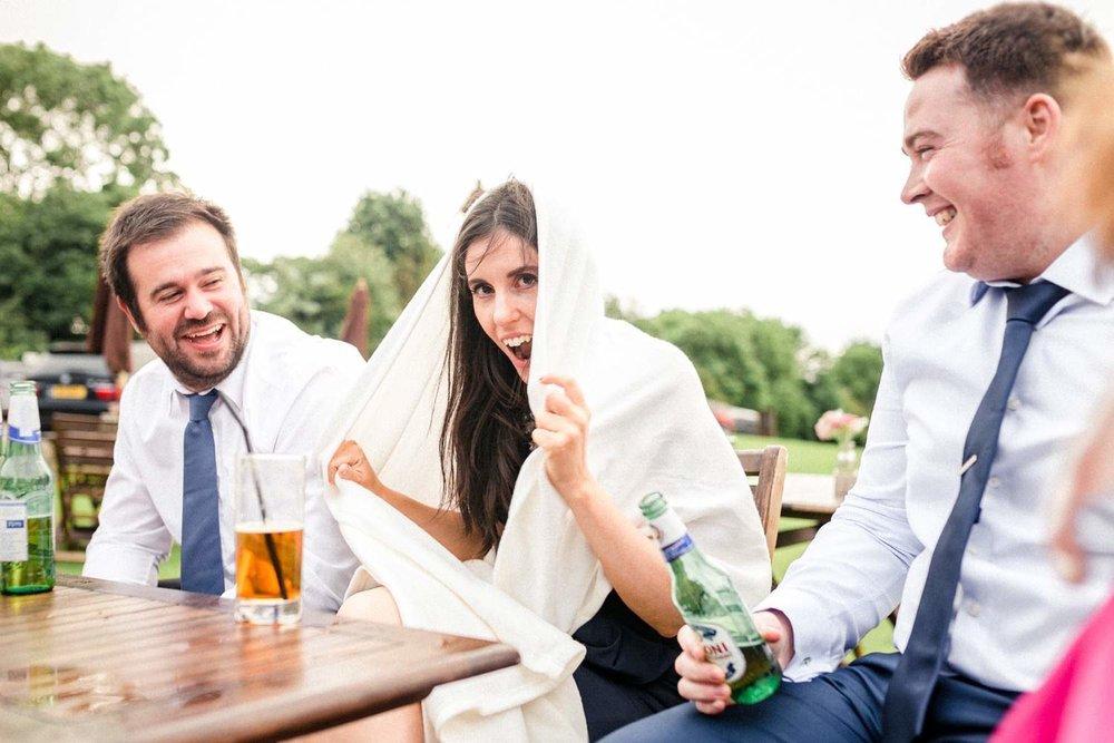 darlington-wedding-photographer-wedding-photography-darlington-66.jpg