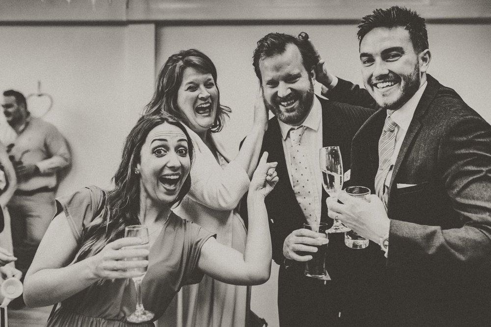 darlington-wedding-photographer-wedding-photography-darlington-68.jpg