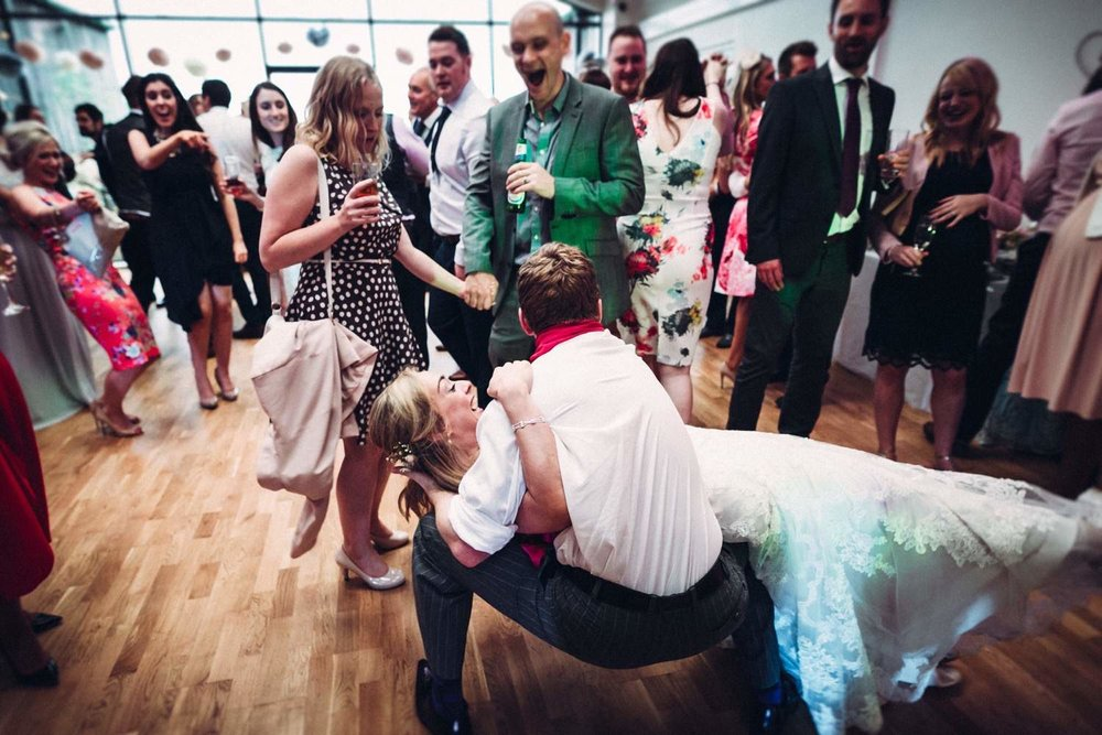 darlington-wedding-photographer-wedding-photography-darlington-75.jpg