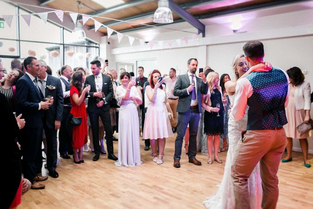 darlington-wedding-photographer-wedding-photography-darlington-72.jpg