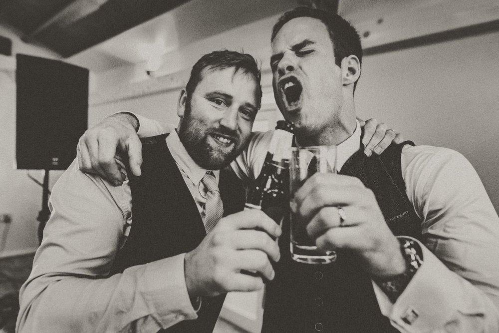 darlington-wedding-photographer-wedding-photography-darlington-80.jpg