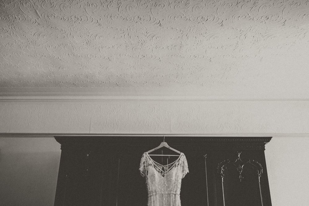 darlington-wedding-photographer-wedding-photography-darlington-20.jpg