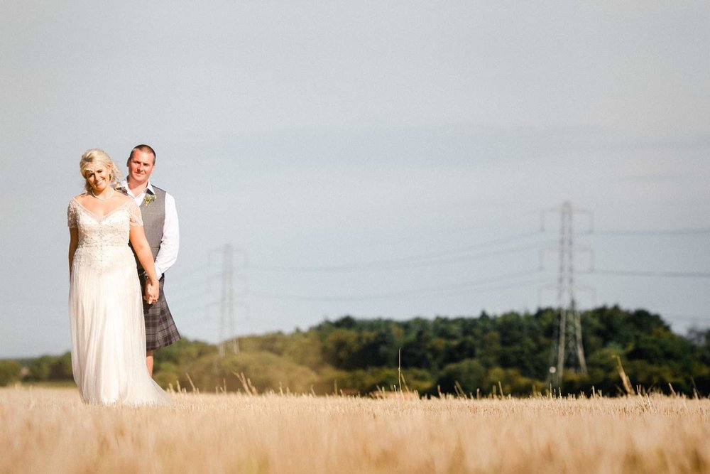 darlington-wedding-photographer-wedding-photography-darlington-112.jpg