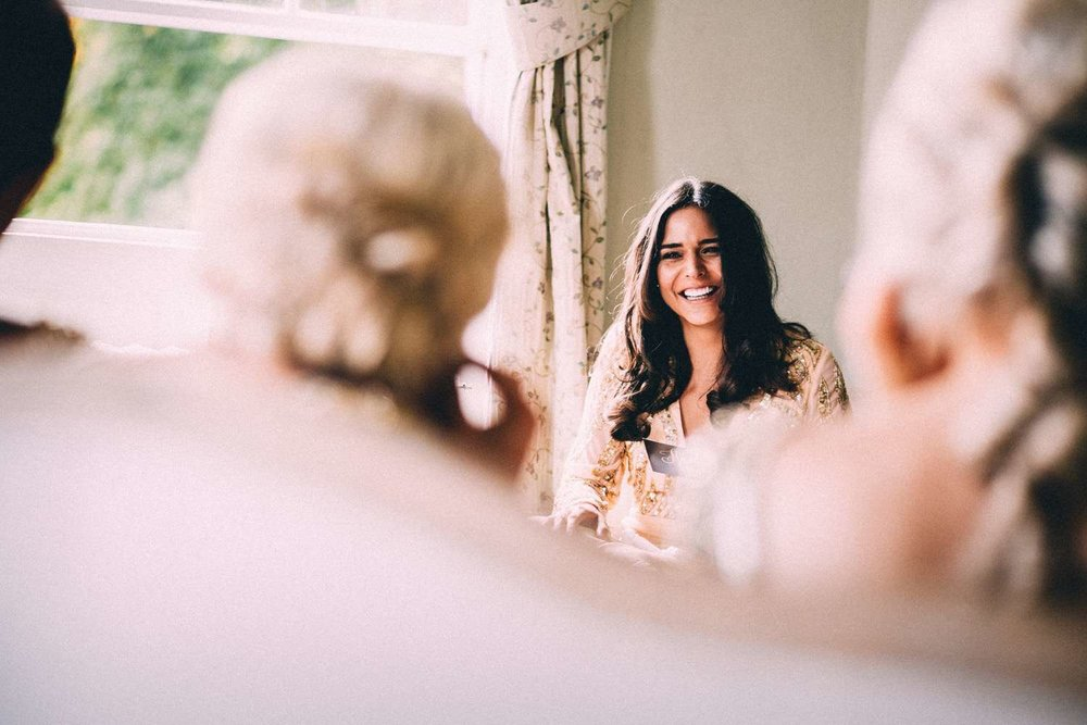 darlington-wedding-photographer-wedding-photography-darlington-33.jpg