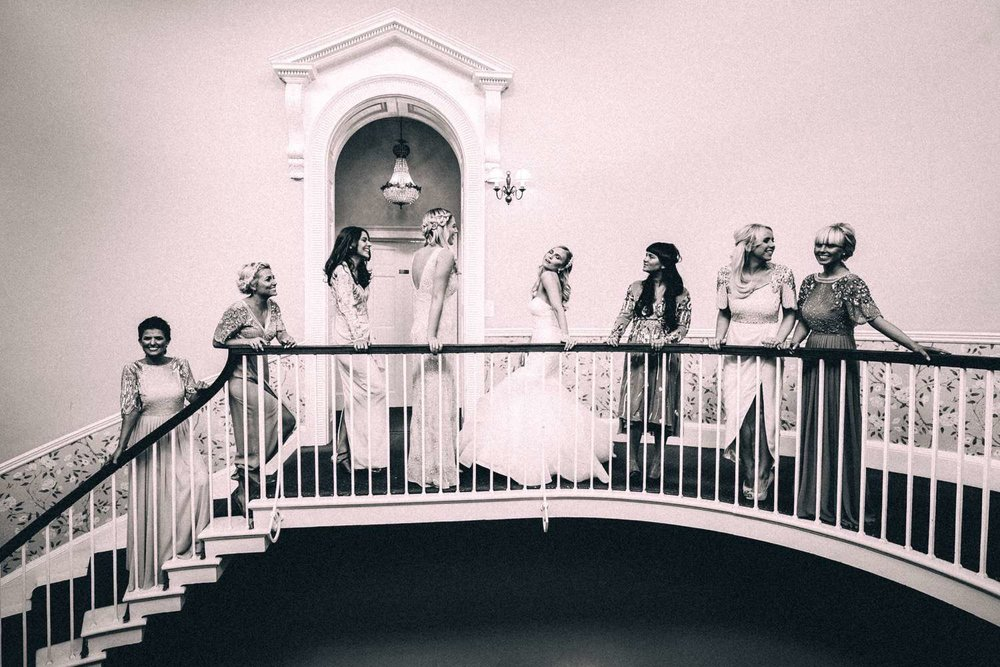 darlington-wedding-photographer-wedding-photography-darlington-107.jpg