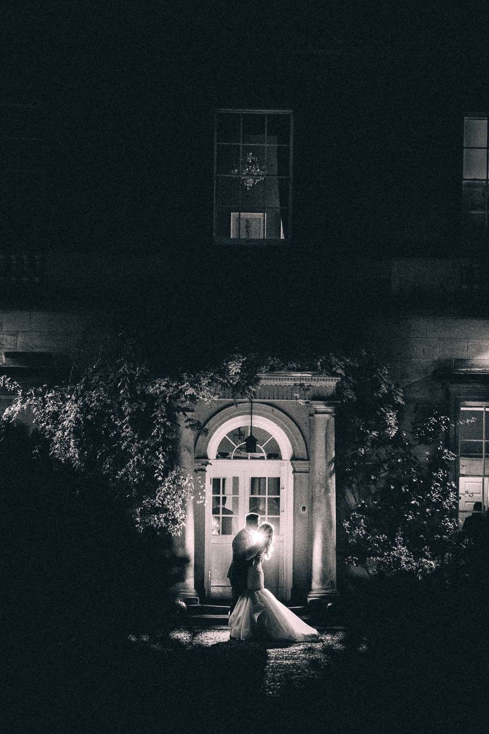 darlington-wedding-photographer-wedding-photography-darlington-126.jpg