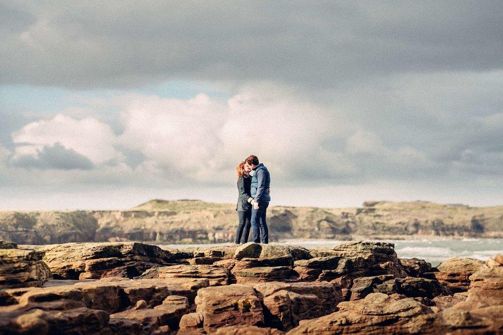 Best-Wedding-Photographer-Newcastle-Paul-Liddement-Wedding-Stories-1.jpg