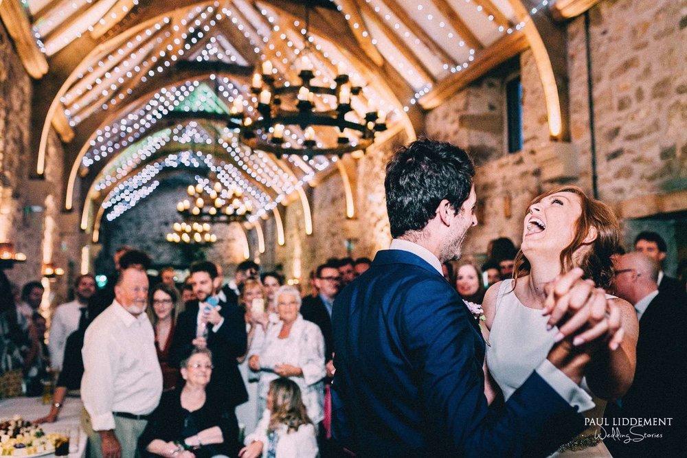 Healey Barn Wedding Photographer,Healey Barn Wedding Photography,Healey Barn Wedding Photos.