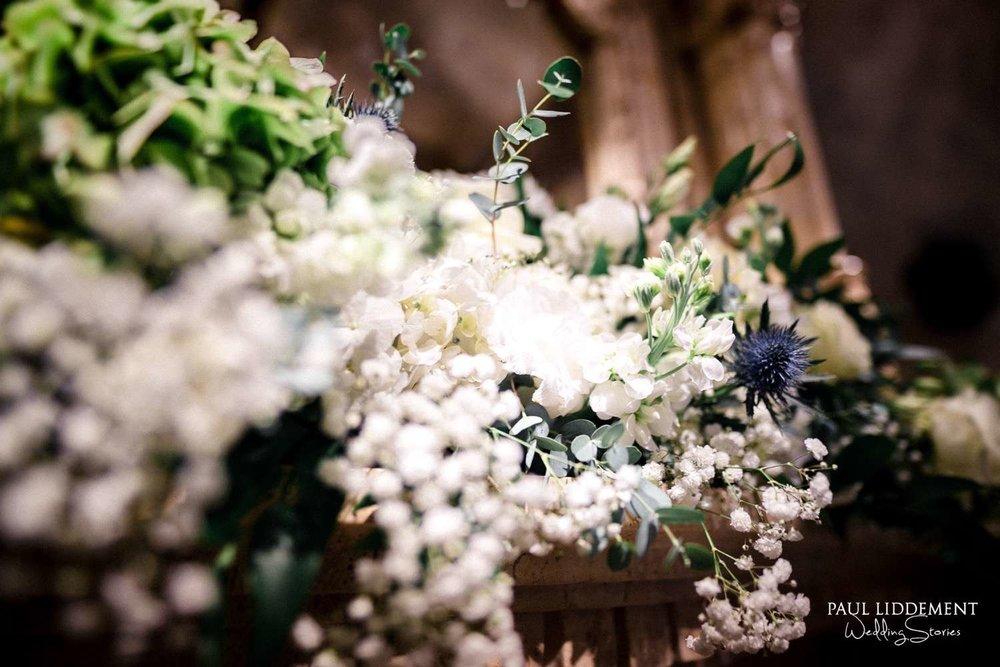 Paul-Liddement-Wedding-Stories-8.jpg