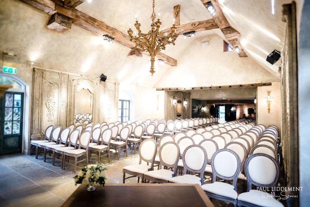 Paul-Liddement-Wedding-Stories-9.jpg