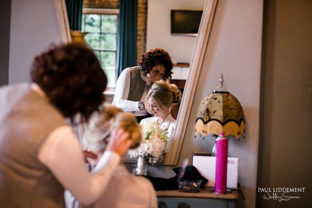 Paul-Liddement-Wedding-Stories-13.jpg