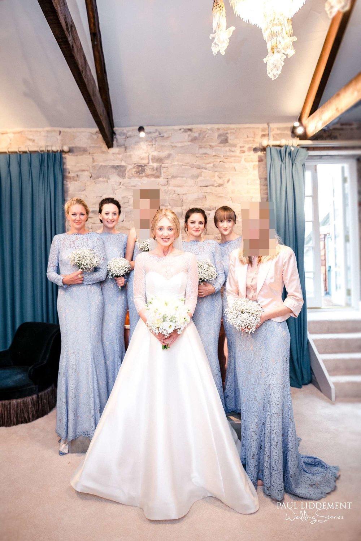 Paul-Liddement-Wedding-Stories-18.jpg