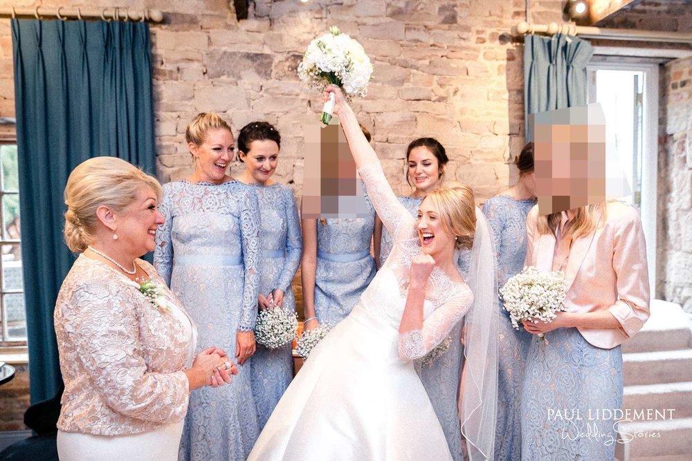Paul-Liddement-Wedding-Stories-19.jpg