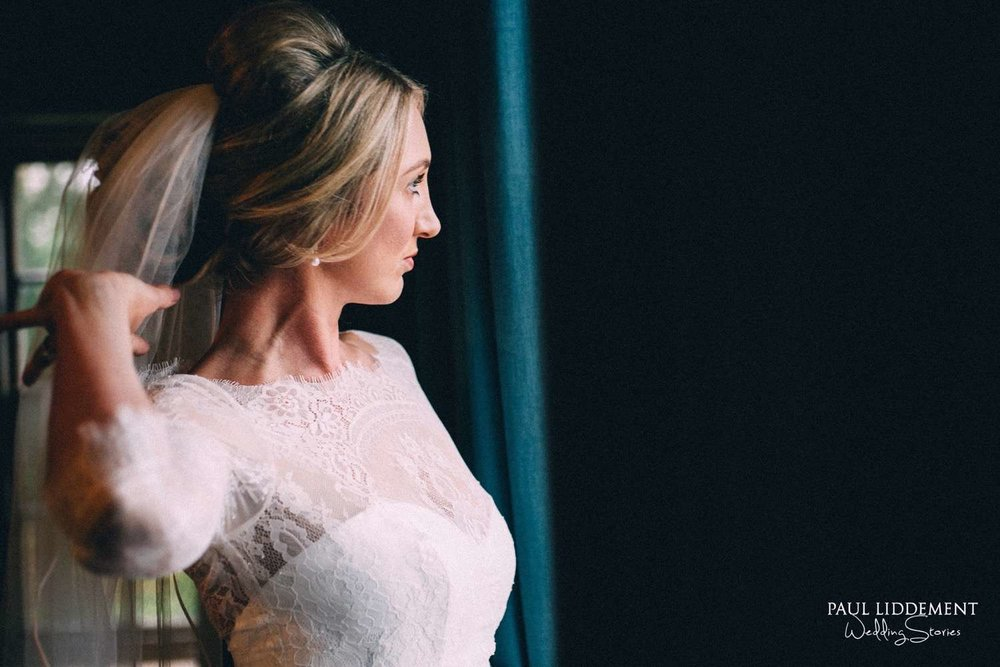 Paul-Liddement-Wedding-Stories-20.jpg