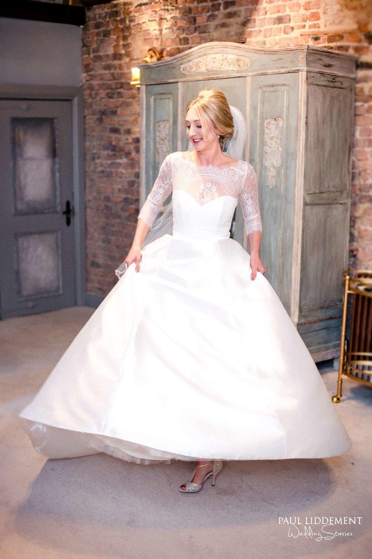 Paul-Liddement-Wedding-Stories-21.jpg