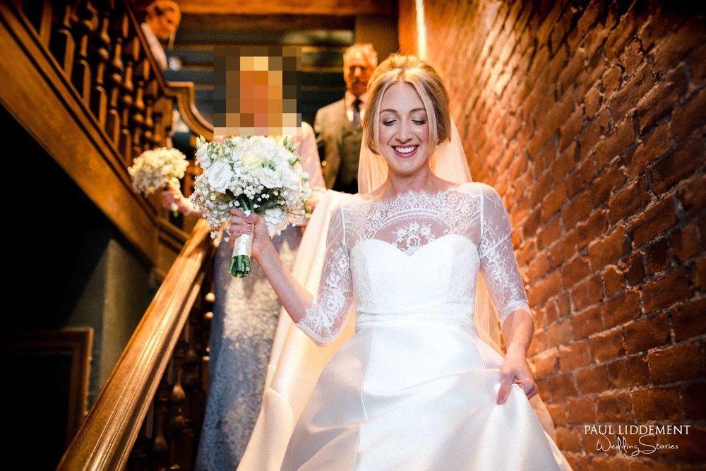 Paul-Liddement-Wedding-Stories-24.jpg