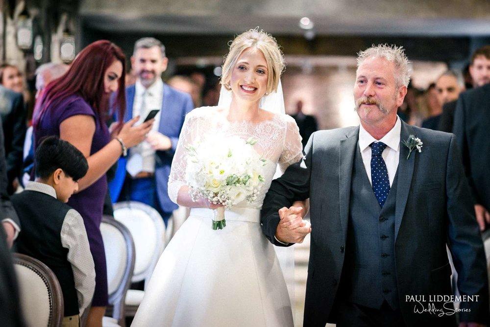 Paul-Liddement-Wedding-Stories-25.jpg