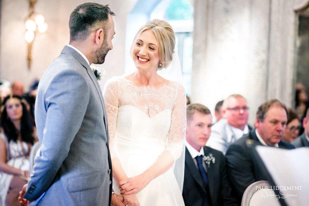 Paul-Liddement-Wedding-Stories-26.jpg