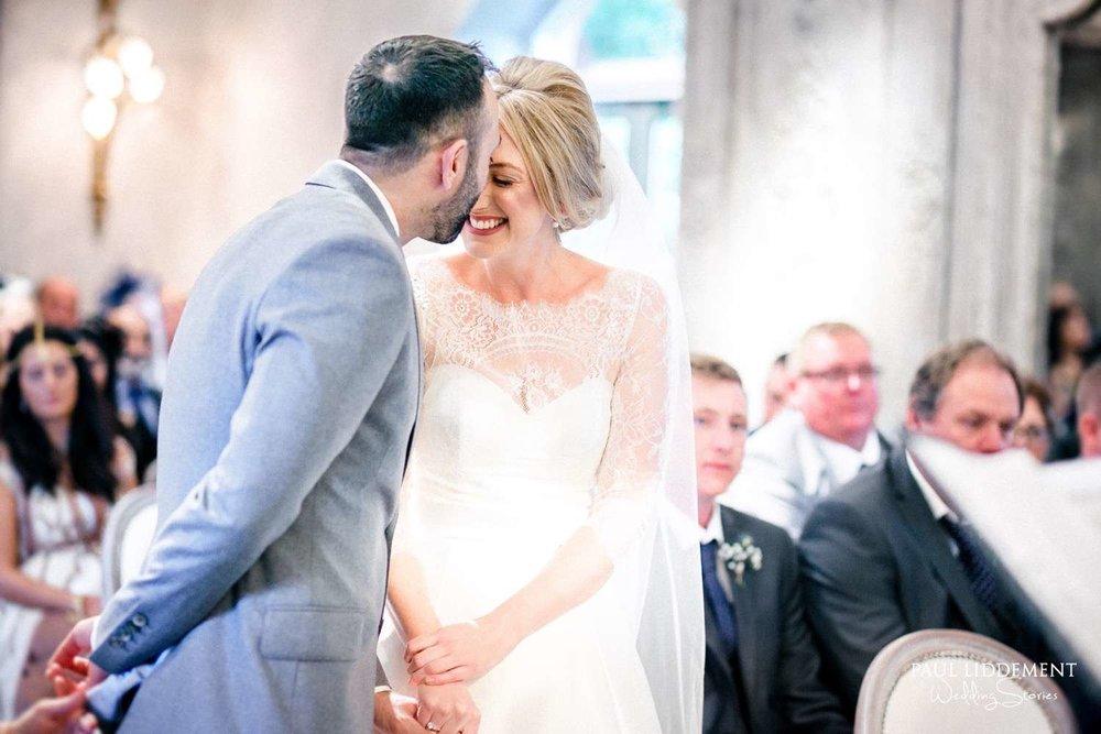 Paul-Liddement-Wedding-Stories-27.jpg