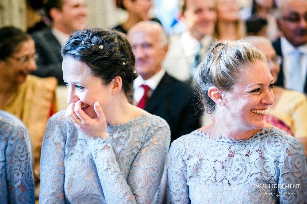 Paul-Liddement-Wedding-Stories-28.jpg