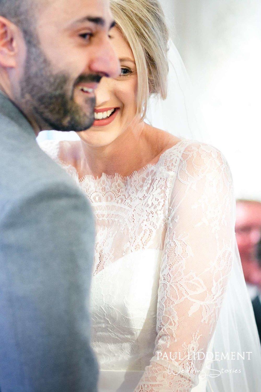 Paul-Liddement-Wedding-Stories-29.jpg
