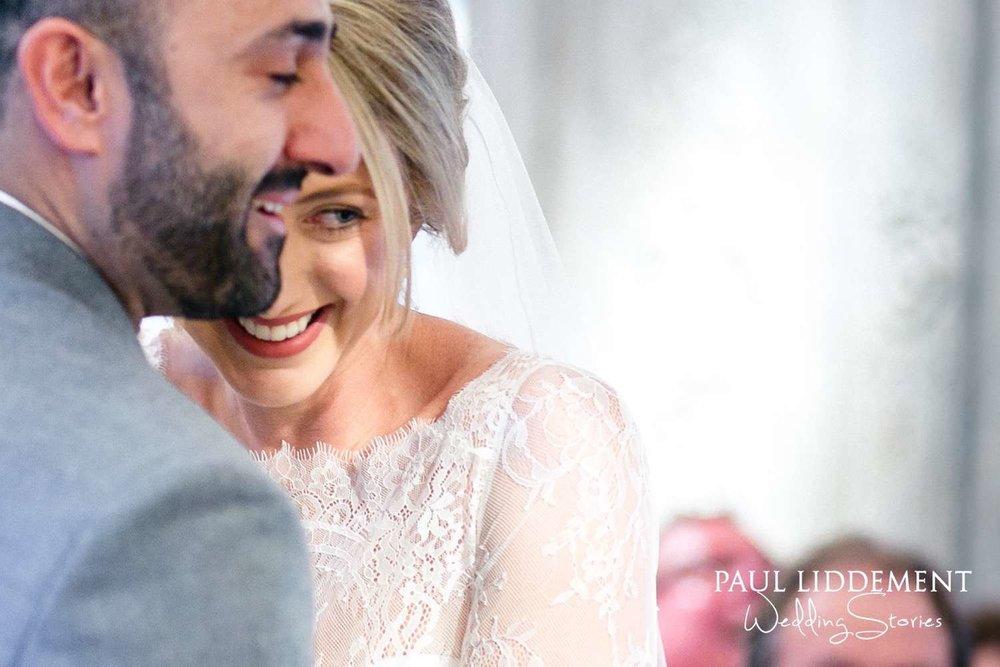Paul-Liddement-Wedding-Stories-30.jpg